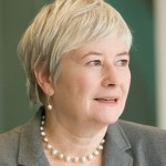 Joan MacNaughton is the Executive Chair of the WEC's Energy Trilemma flagship study