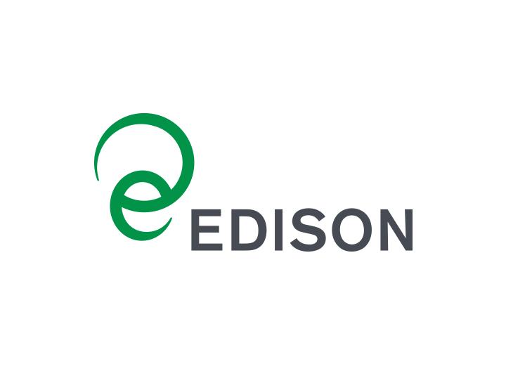 edison_11