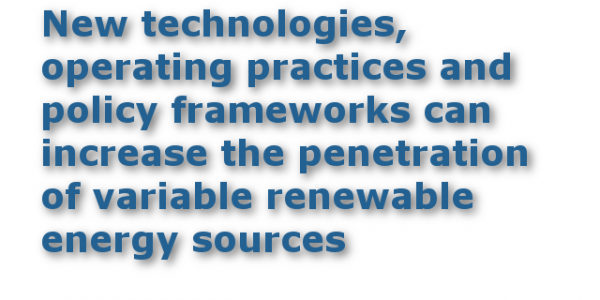 3-answers-to-the-variable-renewables-integration-challenge