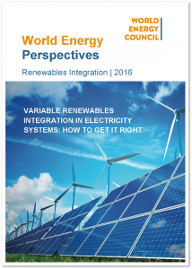 variable-renewables-integration-in-electicity-systems