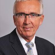 hans-wilhelm-schiffer-executive-chair-world-energy-resources
