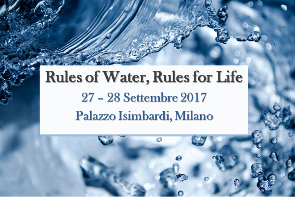 Rules of Water_def