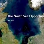 Unlocking the potential on the North Sea