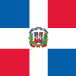 Dominican Republic joins the Council as it seeks to diversify its energy mix