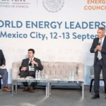 Global energy leaders drive critical debate at DEMEX 2017