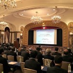 Challenges and actions for the Japanese energy industry