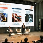 Energy futures _Cybersecurity and financing emerging transitions