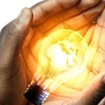 Innovation and blockchain tech high on the agenda at the 10th Africa Energy Indaba