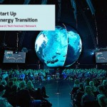 SET Awards 2018 Help us find the best energy start-ups in the world