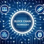The potential for blockchain technology within the energy sector