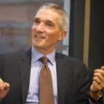 The Future of Energy_Interview with Christoph Frei