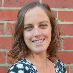 We speak to SET100 finalist Alexie Seller from Pollinate Energy