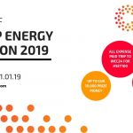 Start-Up Energy Transition Award (SET-100) Update