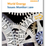 World-Energy-Issues-Monitor-2019