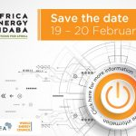 World Energy Issues Monitor 2019 will be launched on February 19th at Africa Energy Indaba