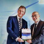 Dutch Chapter of the World Energy Council publishes report on Hydrogen