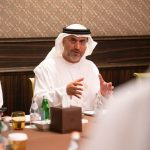 The 24th World Energy Congress in Abu Dhabi – more speakers confirmed