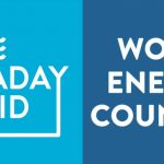 Faraday Grid in new partnership with World Energy Council