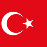 Turkey s Energy Market Financing Sustainability and investment opportunities