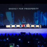 The World Energy Council's strategic messages 2019 were unveiled at the 24th Congress