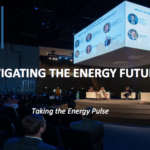The Energy Pulse: navigating the future – survey results