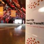 SET Award 2020: call for applications for top innovators in the Energy Transition